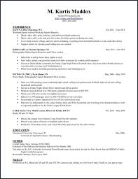 Proofreader Job Description Resume From Employable Skills For Resume