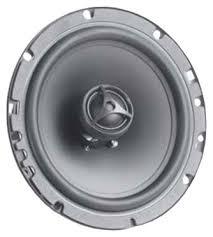 Автомобильная акустика <b>Morel Tempo Coax</b> 6 — купить по ...