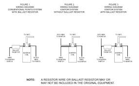 msd ignition coil wiring diagram msd ignition 6al wiring diagram Mallory Unilite Wiring Schematic pertronix wiring diagram 69 ford pertronix ignitor ii msd ignition coil wiring diagram pertronix ignition wiring mallory unilite wiring diagram