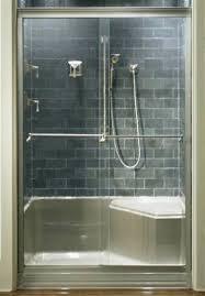 homeofficedecoration kohler sterling tub shower units