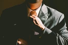 Black Suit Wallpaper - Gentleman ...