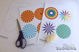 Whirligig Patterns Awesome Whirligig Templates Holaklonecco