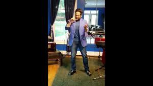 probodh chiplunkar - chala jaata hoon - YouTube