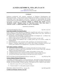 Nurse Manager Resume Simple Dialysis Nurse Manager Resume Planning For Essays
