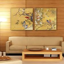 valuable design ideas chinese wall art home decor amazon co uk painting stickers symbols print artwork on wall art picture amazon uk with valuable design ideas chinese wall art home decor amazon co uk