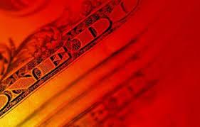 Дипломные работы и проекты по экономике низкие и приятные цены у  Дипломные работы и проекты по экономике
