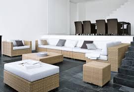 module furniture. LOUNGE Corner Module Furniture O