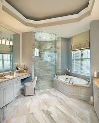Bathroom Designes Best Design