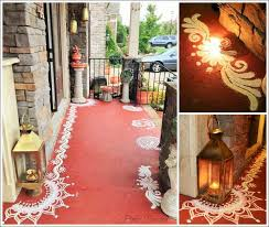 Small Picture 147 best Indian home decor ideas images on Pinterest Indian