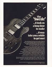 70 s hagstrom swede wtf the gear page