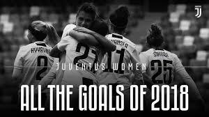 Juventus Women 2018/2019 | La rosa e tutte le news sulla squadra - Pagina  11 - Archivio Juventus Women - VecchiaSignora.com