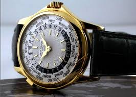 top 10 most expensive watches in the world patek philippe platinum world time the world s most expensive watches