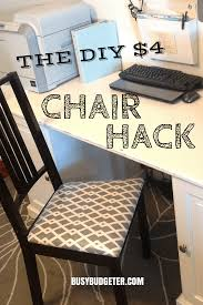 how to make dining room chair covers diy chair