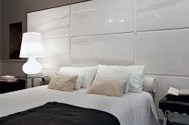 ceramic tile headboard.  Tile Ceramic Polished Porcelain Tiles For Elegance  Here As Unique A Headrest  Your Bedroom Ideas Bright Bedroom Shiny Tiles White Headboard Marble  And Tile Headboard E