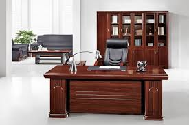 wood office table captivating in inspiration interior home design ideas with wood office table home furniture chic wood office desk