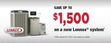 lennox hvac reviews.  Lennox Images Of Lennox Hvac System Reviews To