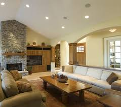 Small Living Room Designs With Fireplace Tv Archives House Decor Picture