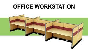office workstation desks. Office Workstation Desks D