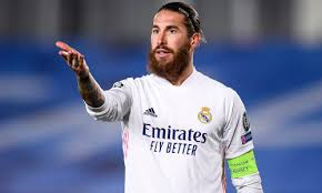 Sergio ramos news, trade rumors. Sergio Ramos Football Transfer News