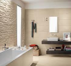 chair rail bathroom. Ceramic Tile Chair Rail Clean 50 Beautiful Bathroom  Graphics S Chair Rail Bathroom
