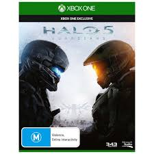 Jb Hi Fi Kitchen Appliances Halo 5 Guardians Xbox One Big W
