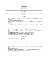Sample Resume For A Bank Teller Resumes For Banking Jobs Resume Bank Teller Skills Resumes For