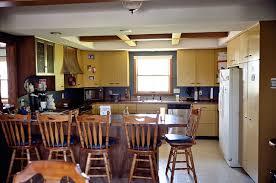 1970S Kitchen Remodel New Design Ideas