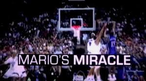 Kansas Basketball Intro Video - YouTube