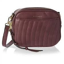 Shop crossbody at Heaven,Kenneth Cole Reaction,La Monza UAE ...