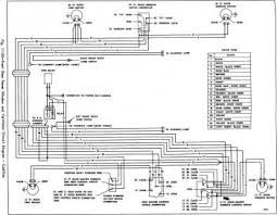 schematic car wiring diagram page 70 front door power window and ventilator circuit of 1966 cadillac
