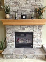 north star stone offers a wide range of stone for fireplaces with custom colors and styles to help you update and create a beautiful fireplace at a cost you