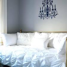 best duvet cover for down comforter do you need let what size duvet cover comforter clips size for queen down duvet comforter cover king slipping for
