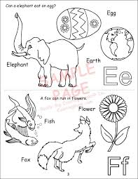 alphabet coloring books as stunning my alphabet book power panel coloring book alphabet coloring sheets with