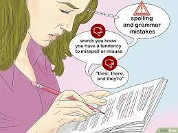 Как написать диссертацию Изображение с названием write a dissertation step 20