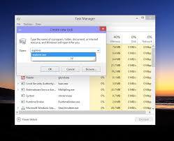 Windows 10 Explorer How To Quickly Restart Explorer Exe In Windows 10 Fixedbyvonnie