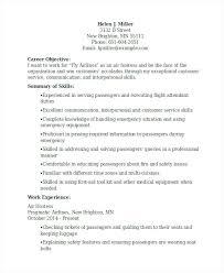 Hostess Resume Skills Restaurant Hostess Resume Restaurant Waitress