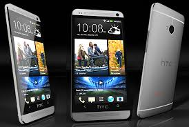 htc phones price list. htc phones price list