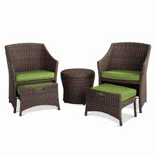 elegant 28 briliant cane patio chairs ava furniture of 20 luxury outdoor wicker dining chairs