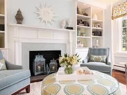 Matching Chairs For Living Room Photo Page Hgtv