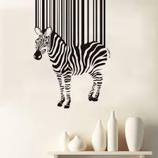 Behang Kinderkamer Zebra Goedkoop Behang Sizing Removalkoop Goedkope