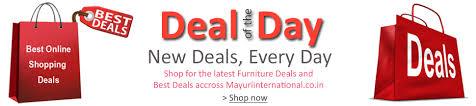 furniture sale banner. Home \u003e Daily Deals Page 2 Furniture Sale Banner