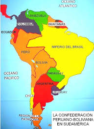 Other latin american countries