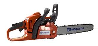 husqvarna chainsaw 450. husqvarna 435 chainsaw review 450