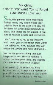Parents Quotes From Daughter Fascinating Love You Both Prayer Pinterest Facebook Dads And Child