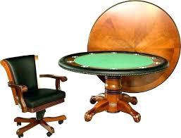 round card table black card table round card table card table and chairs round card tables round card table