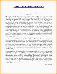 midwifery personal statement writinggroups ningessaybe me midwifery personal statement example midwifery