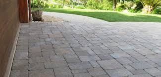 patio concrete slabs. Fine Slabs How To Lay Concrete Patio Slabs Inside Patio Concrete Slabs N