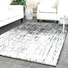 dining room area rugs 8 x 10 cream rug 8 x x 9 area rug new dining