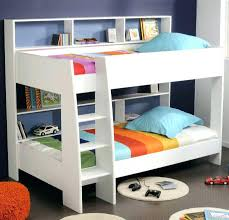 cool beds for sale. Kids Bed For Sale Little Kid Bunk Beds Medium Size Of Boy Fun . Cool