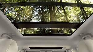2018 nissan pathfinder sl. contemporary 2018 2018 nissan pathfinder dual panel panoramic moonroof to nissan pathfinder sl